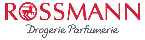 logo_rossmann_drogerie