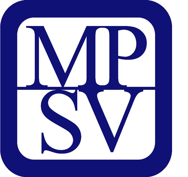 mpsv2