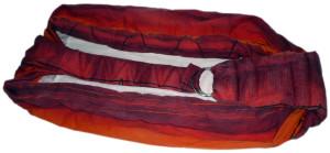 Babyvak-cerveny copy
