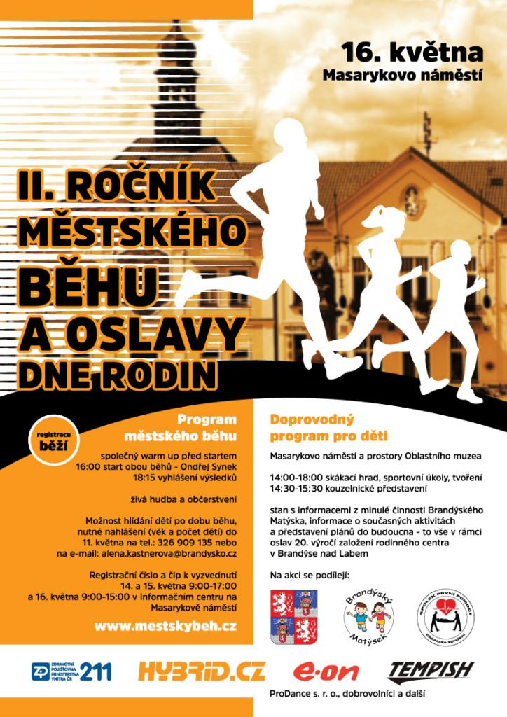 Mestsky-beh-2015