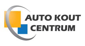 AUTO-KOUT-CENTRUM