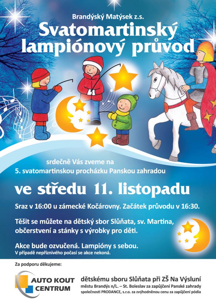 Svatomartinsky-lampionovy-pruvod-web