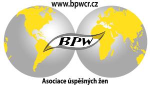 Žluté-logo-rastr-BPW