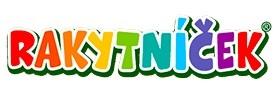 Logo_rakytníček