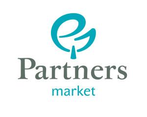 Partners_market_CMYK_ochrana-zona