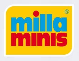 logo_millaminis