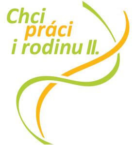 Logo-chci-praci-i-rodinu-II-web2