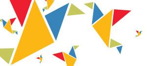 Origami-web