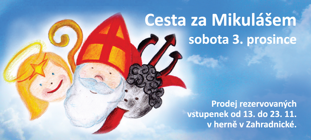Cesta-za-Mikulasem-web-2017