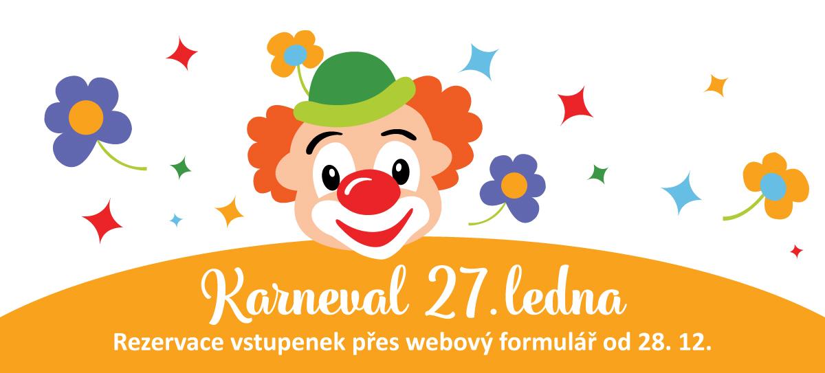 Karneval2018-web