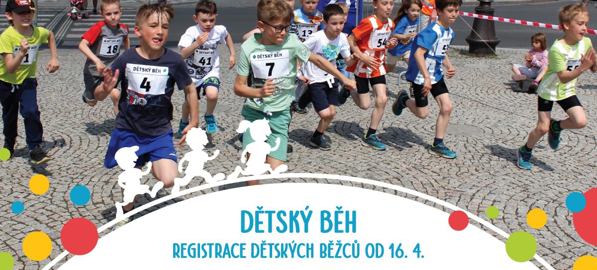 Detsky-beh-web2018