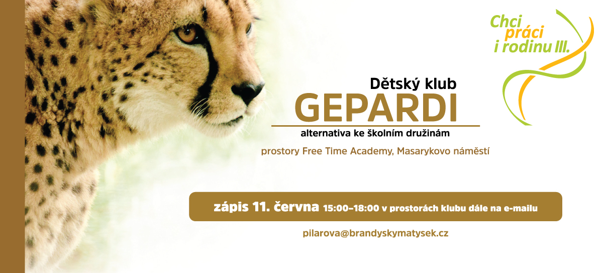 Gepardi-web2018