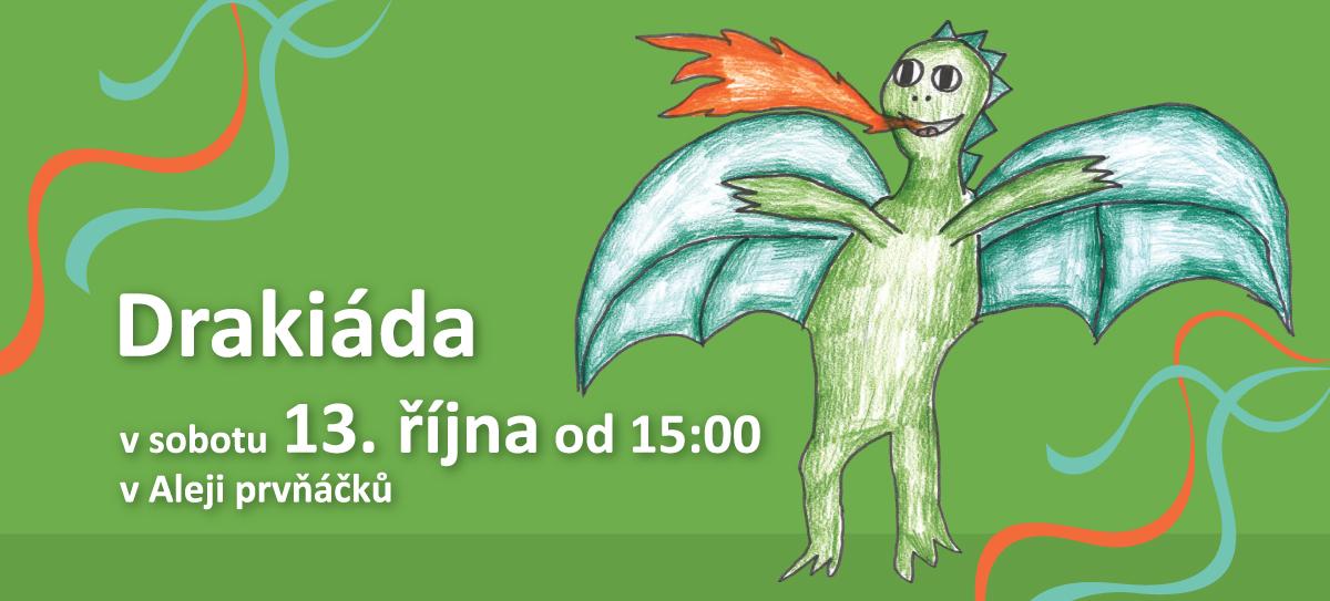 Drakiada2018-web