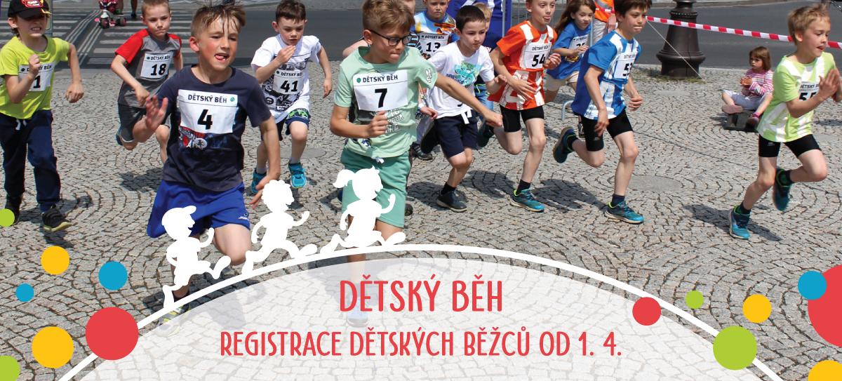 Detsky-beh-web-2019