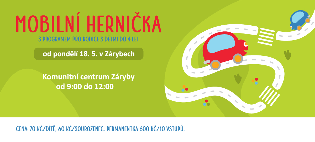 BM-mobilni-hernicka-web-Zaryby